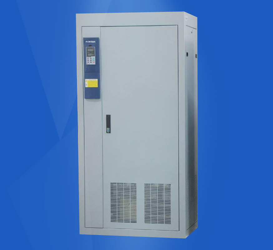 XBQ frequency conversion starting cabinet